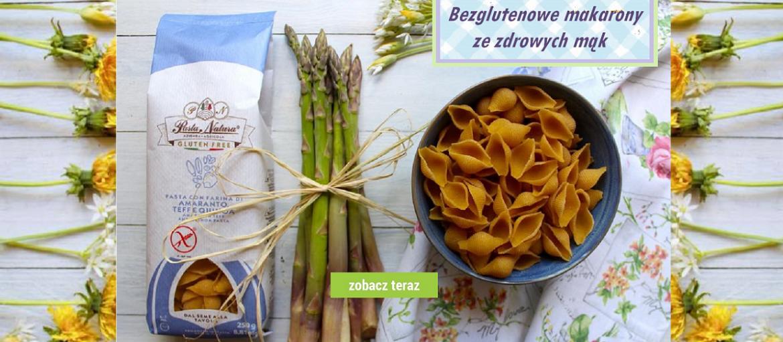 Delikatesy I Produkty Włoskie Sklep Internetowy Kuchnia Włoska