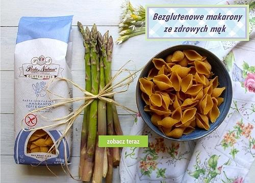 Delikatesy I Produkty Wloskie Sklep Internetowy Kuchnia Wloska